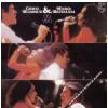 Chico Buarque e Maria Bethânia - Ao Vivo (CD)