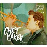 Chet Baker (Vol. 04) -
