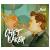 Chet Baker (Vol. 04)