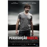Perseguição Radical (DVD) - Guillaume Lemay-Thivierge, Raymond Bouchard