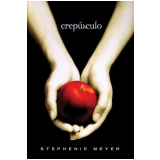 Crep�sculo - Stephenie Meyer