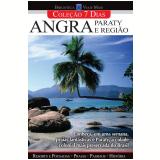 Angra, Paraty e Região - Editora Europa