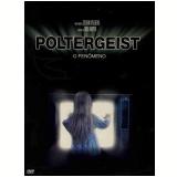Poltergeist - O Fen�meno (DVD)