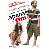 Apenas o Fim (DVD) - Matheus Souza