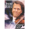 Andr� Rieu - Love Around the World (DVD)