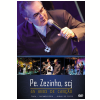 Padre Zezinho - SCJ  45 Anos de can��o - Ao Vivo (DVD)