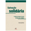 Salva��o Solid�ria
