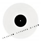 Arnaldo Antunes - Disco (CD) - Arnaldo Antunes