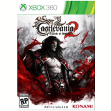 Castlevania Lords of Shadow 2 (X360) -