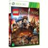 Lego Senhor Dos Aneis (X360)