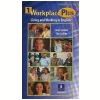 Workplace Plus Cassettes (3) Level 1