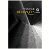 Meditações de John Donne (Ebook)