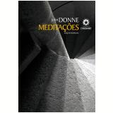 Meditações de John Donne (Ebook) - JOHN DONNE