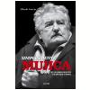 Simplesmente Mujica