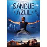Sangue Azul (DVD) - Vários (veja lista completa)