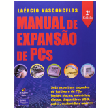 Manual de Expansão de Pcs - Laercio Vascon