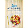 SPA em casa (Ebook)