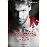 Amos e Masmorras - Lena Valenti