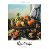 Realismo (Vol. 18) -