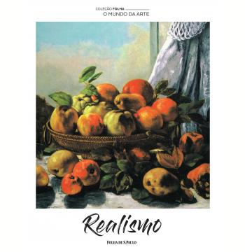 Realismo (Vol. 18)