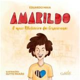Amarildo - Eduardo Maia