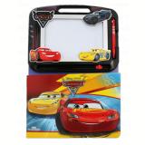 Carros 3 – Lousa Mágica - Disney