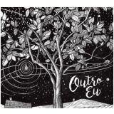 Banda Outro Eu - Outro Eu - Digipack (CD) - Banda Outro Eu