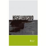 Hegelianismo - Robert Sinnerbrink