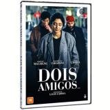 Dois Amigos (DVD) - Louis Garrel