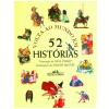 Volta ao Mundo em 52 Hist�rias