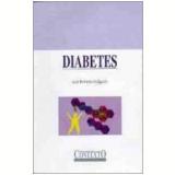 Diabetes  - Luiz Roberto Salgado