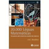 20.000 Léguas Matemáticas - A.K. Dewdney