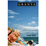 Granta (Vol. 2)