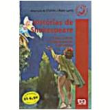 Histórias de Shakespeare Vol. 1