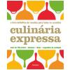 Culin�ria Expressa