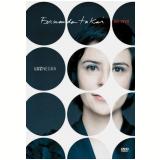 Fernanda Takai - Ao Vivo - Luz Negra (DVD) - Fernanda Takai
