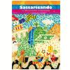 Sassaricando - E o Rio Inventou a Marchinha (DVD)