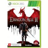 Dragon Age 2 (X360) -