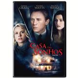 A Casa Dos Sonhos (DVD) - Daniel Craig, Rachel Weisz