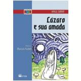 Lazaro E Sua Amada - KHALIL GIBRAN