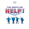 The Beatles � HELP! (Blu-Ray)