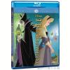 A Bela Adormecida - Edi��o Diamante (Blu-Ray)