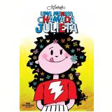 Uma Menina Chamada Julieta (Ebook) - Ziraldo