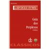 Guia dos Perplexos (colet�nea) (Ebook)