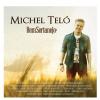 Michel Tel� - Bem Sertanejo (CD)