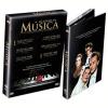 Coleçao Genios Da Musica (DVD)