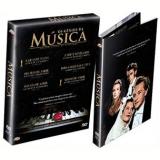 Coleção Gênios da Música (DVD) - Ken Russel (Diretor)