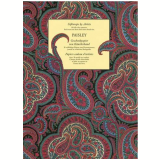 Paisley - Giftwraps By Artists - Vários autores