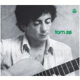 Tom Zé (CD) - Tom Zé