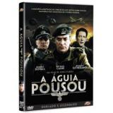 A Águia Pousou (DVD) - John Sturges (Diretor)